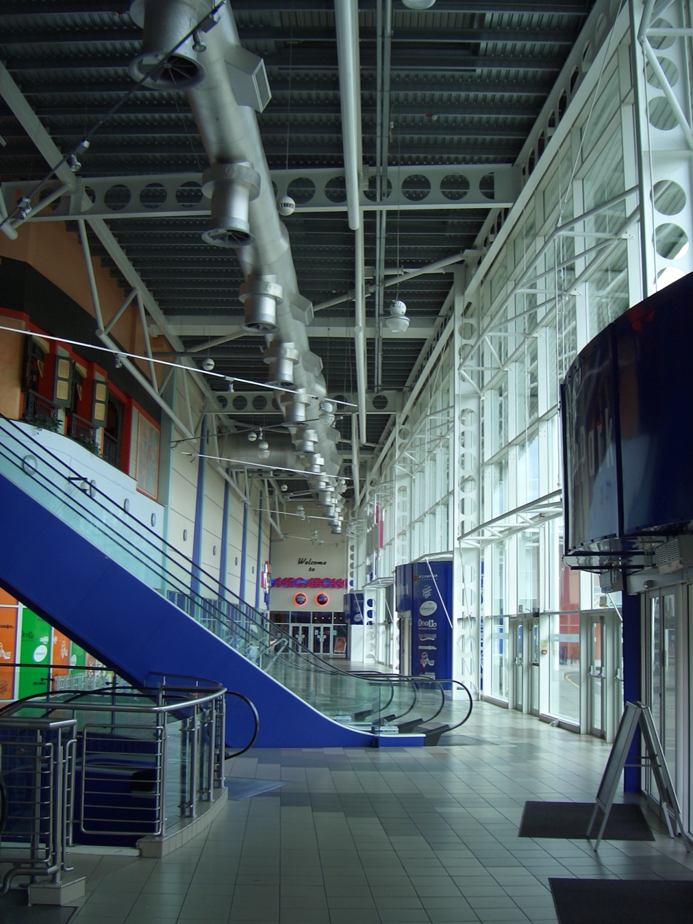 Fountain Park Fountainbridge Edinburgh Norrie Toch Studios Architects Ltd